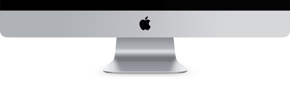 imac-bottom-video